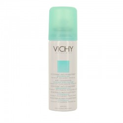 VICHY HYG DEO AT AEROSOL 125ML =DUOS