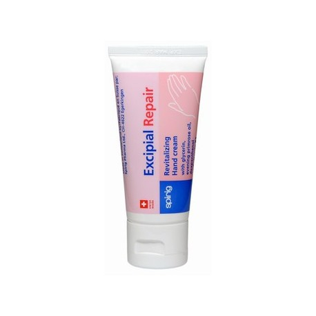 Excipial repair crème sensitive 50ml