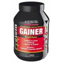 Scientec Nutrition pure performance gainer 1kg