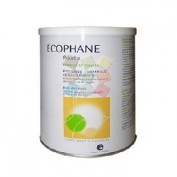 ECOPHANE PDRE ONG/CHVX 90DOSES