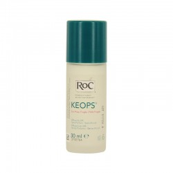 Roc Keops déodorant bille peau fragile 30ml