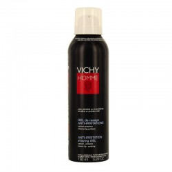 VICHY VH GEL RAS PS ANTI-IRR 150ML =DUOS