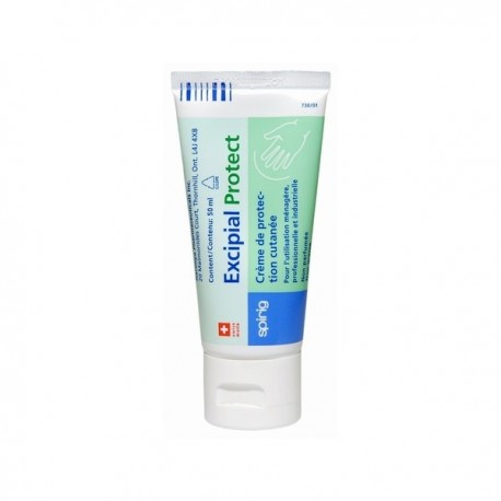 EXCIPIAL PROTECT CR MAINS 50ML