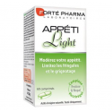 Forte pharma Appéti light 60 comprimés