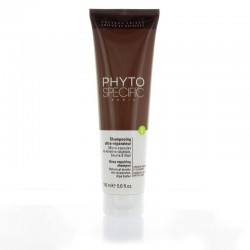 Phytospecific Shampooing Hydratation Riche 150 ml