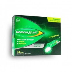 Berocca Boost 14 Sticks