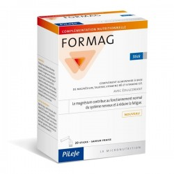 Formag 20 sticks