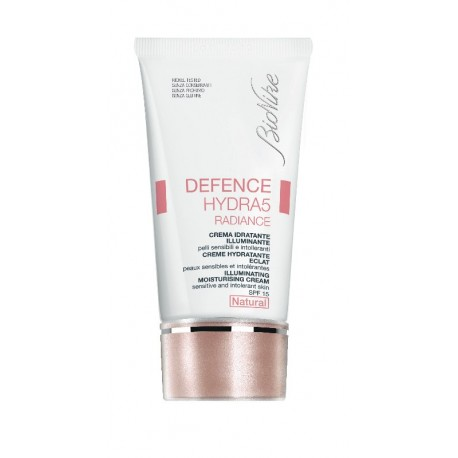 Bionike BB Cream Defence Hydra Crème Radiance 40 ml