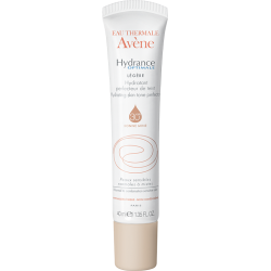 Avene hydrance optimale légère perfecteur teint 40ml