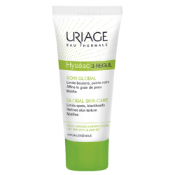 Uriage Hyséac 3-Régul 40ml