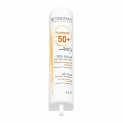 Bioderma Photerpes SPF 50+ 4g