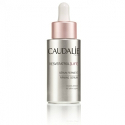 Caudalie Resveratrol Lift Serum Fermeté 30 ml