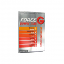 NutriSanté Force G Power Max 10 Ampoules