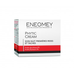 Eneomey Phytic Acid 8% Cream 50ML