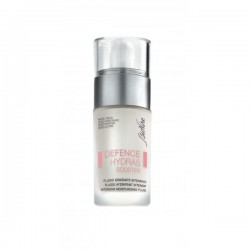 Bionike Defence Hydra5 Booster Fluide 30ml