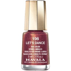Mavala Vernis à Ongles Let's Dance 5ml