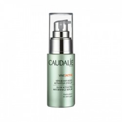 Caudalie VIne Activ Serum Anti-rides 30 ml