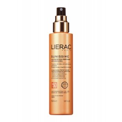 Lierac Sunissime Sérum Réparateur SOS Anti-Âge Global 30 ml