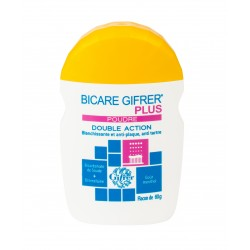 Bicare plus 60 ml