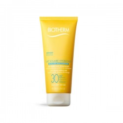 Biotherm solaire SPF30 lait corps 200ml