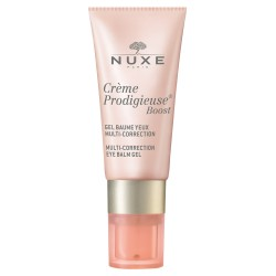 Nuxe Gel Baume Yeux Multi-Correction 15ml