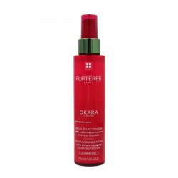René Furterer Okara soin sublimateur 150ml