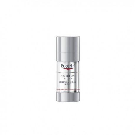 Eucerin Hyaluron filler sérum nuit 30ml