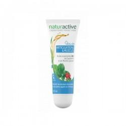 Naturactive Articulations & muscles roll-On 100ml