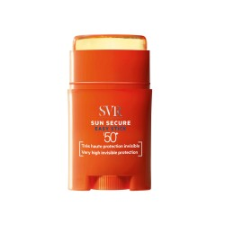 SVR sun secure easy stick 10ml