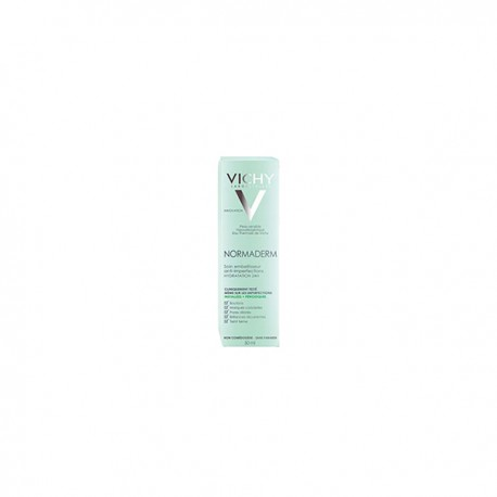 Vichy normaderm soin correcteur anti-imperfections 30ml