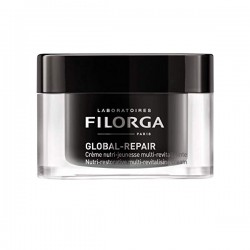 Filorga crème global repair 50ml