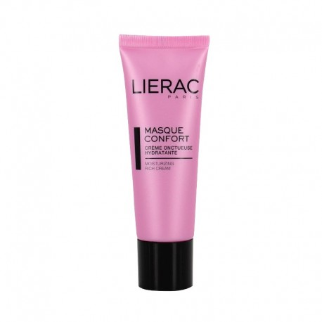 Liérac Masque Confort 50ML