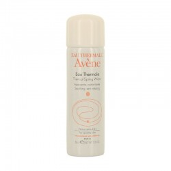 Avène eau thermale spray 50ml