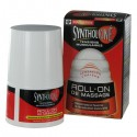 Syntholkiné Roll-On Pour Tension Musculaire 50ml