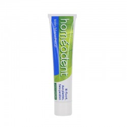 Homéodent soin blancheur chlorophylle duo 75ml